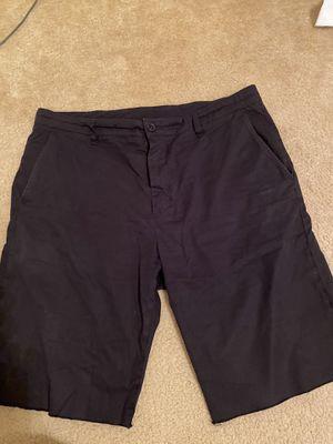Shorts size 34 for Sale in North Miami Beach, FL