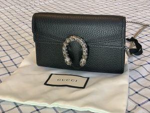 gucci supermini bag for Sale in Tampa, FL