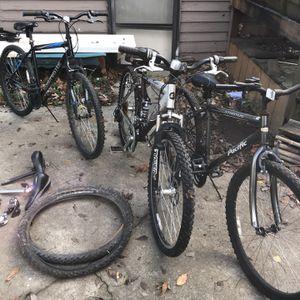 Bicyles for Sale in Murfreesboro, TN