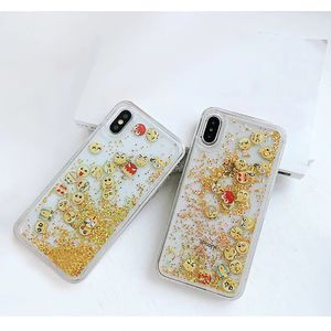 iPhone X cases for Sale in Temecula, CA