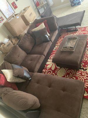 Moving Special ( Furniture ) for Sale in Smyrna, GA