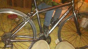 Trek 7.1 FX Road Bike $225 obo for Sale in Union City, CA
