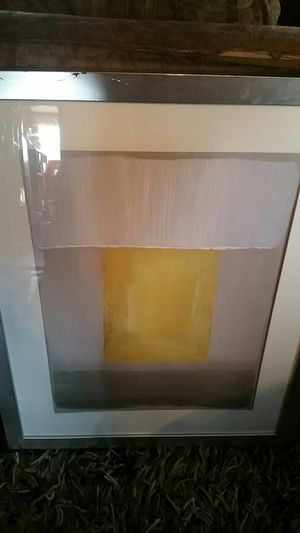 Painting frame for Sale in Denver, CO