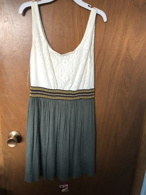 Women/Teen clothes for Sale in Wauwatosa, WI