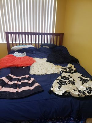 Dress Bundle youth size 10 for Sale in Oakland Park, FL