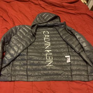 Calvin Kelin Jacket for Sale in Columbus, OH