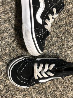 Kid Shoes for Sale in Yakima,  WA