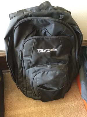 """Targus 16"""" Groove Laptop Backpack for Sale in Lititz, PA"""