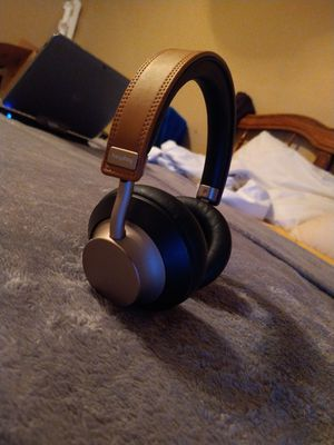 HeyDay Bluetooth Noise Cancelling Headphones for Sale in Knoxville, TN