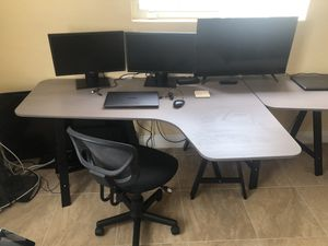Bekant Tables for Sale in Miami, FL