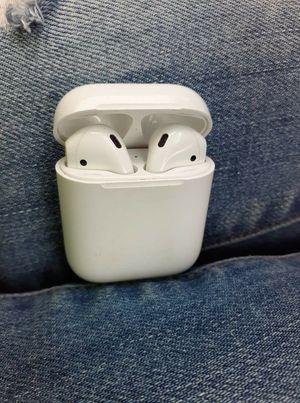 Apple Airpod 2nd Gen. for Sale in Berryville, AR