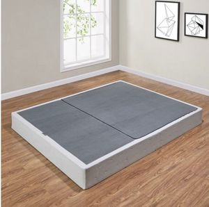 BOX SPRING KING SIZE $60 , QUEEN BOX SPRING $50 for Sale in Dallas, TX