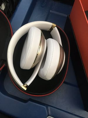 Beats studio for Sale in Washington, DC