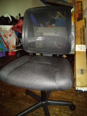 Office chair for Sale in Murfreesboro, TN