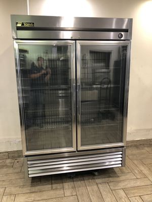 COMMERCIAL FREEZER / RESTAURANT EQUIPMENT for Sale for sale  Queens, NY
