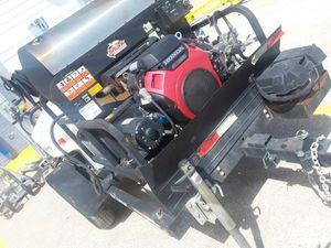 Pressure washer for Sale in Dallas, TX
