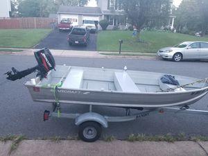 Bote for Sale in Manassas, VA