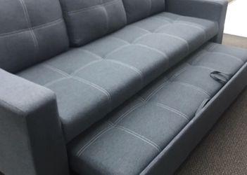 Sofa Bed for Sale in Chula Vista,  CA