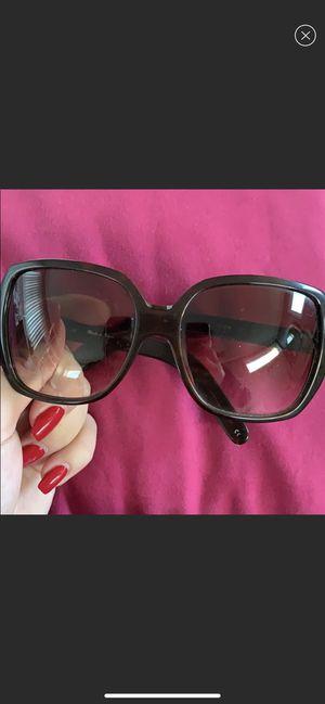 Chloe Sunglasses for Sale in Redondo Beach, CA