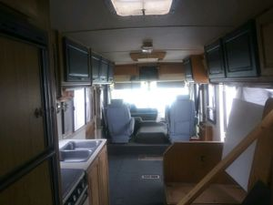 1989 Itasca RV for Sale in Barstow, CA