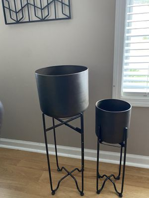 Planters for Sale in Mableton, GA