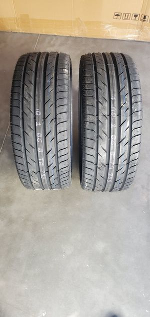 20 inch Tires for Sale in Las Vegas, NV