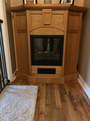 Space Heater for Sale in Waynesville, MO