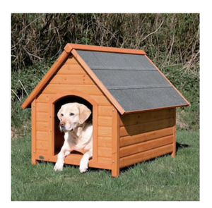 Large Dog House-Assembled! for Sale in Riviera Beach, FL