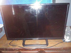 Flat screen tv for Sale in Brandon, FL