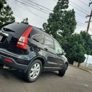 Honda CRV ex 2009 for Sale in Tustin, CA