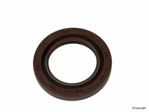 Axle Shaft Seal - Front for Sale in Woodbridge, VA