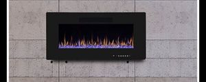 Fireplace for Sale in Federal Way, WA