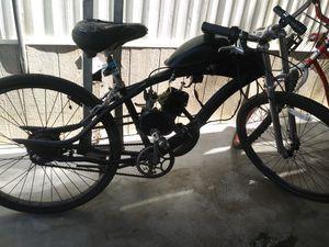 Motor bike for Sale in Mesa, AZ
