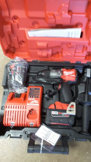 Power tool for Sale in Pinellas Park, FL