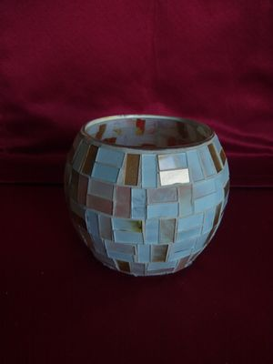Candle holder for Sale in Aurora, CO