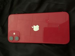 iPhone 11 for Sale in Blythe, GA