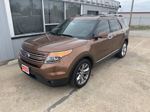 2011 Ford Explorer for Sale in Cahokia, IL