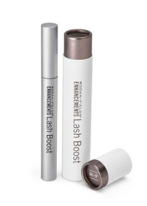 Rodan and + Fields Lash Boost Enhancements Serum 5ml (New) for Sale in Cypress, TX
