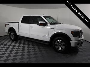 2014 Ford F-150 for Sale in Gladstone, OR