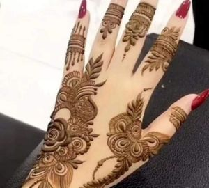 Henna for Sale in Woodbridge, VA
