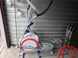 420 Schwinn Elliptical for Sale in Houston, TX