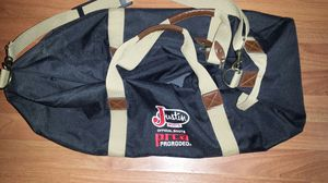 Pro Rodeo duffle bag. for Sale in Indianapolis, IN