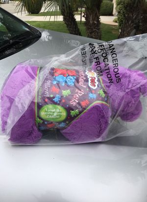 Brand New Scented Pillow Pet for Sale in Carlsbad, CA