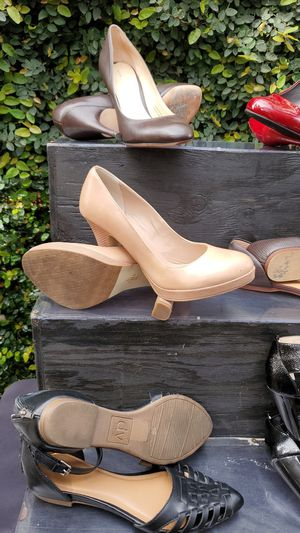 Shoes for Sale in Lakewood, CA