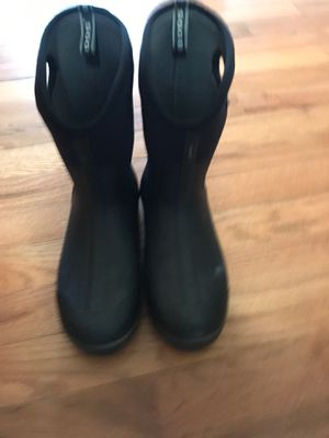 BOGS winter boots for Sale in Negaunee, MI