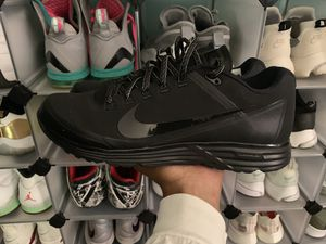 Nike shoes for Sale in Smyrna, DE