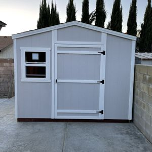 Shed 10x12 for Sale in Garden Grove, CA