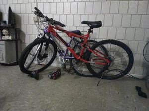 Huffy & roadmaster for Sale in Knoxville, TN