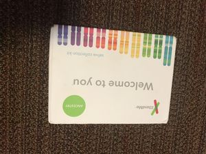 23andme for Sale in Colorado Springs, CO