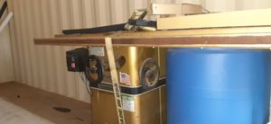 TABLE SAW for Sale in Jurupa Valley, CA